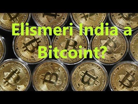 Vásároljon bitcoin londonot