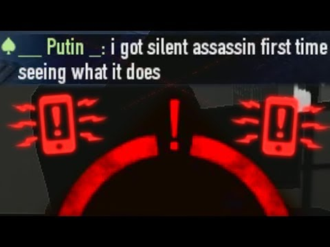 PAYDAY 2 - Public Stealth Games #25