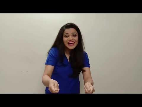 marathi bubbly girl
