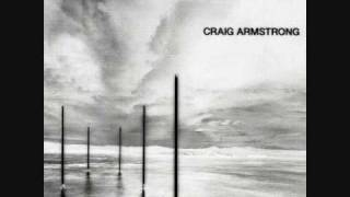 Craig Armstrong   Finding Beauty