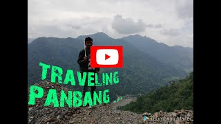 preview picture of video '#panbang#BHUTAN# of  ..assam'
