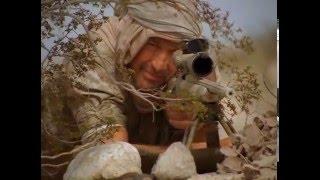 Filme Atirador de elite (Dublado) Tomplay