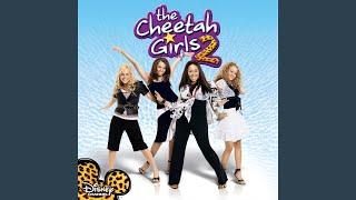Cheetah Sisters (Barcelona Mix)