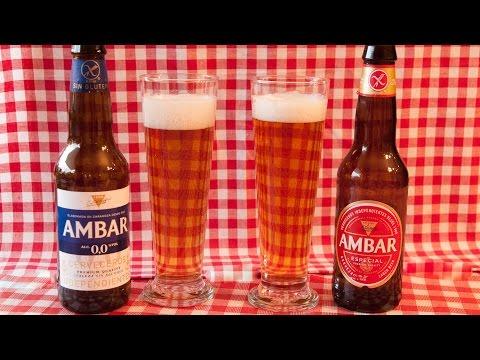 Bier Gewinnspiele
