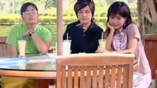 Apyo Gyi Myar 1  Soe Myat Thuzar + Tun Eindra BO + Moe Moe Myint Aung Wmv