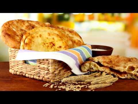 È possibile perdere il peso da porridge
