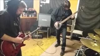 Video D. Train - sedmička