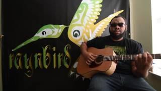 Raynbird - Rise Above
