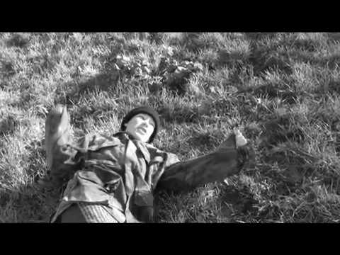 Vrámci Možností - Sáňkař
