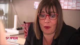 Super Nanny Du 30 Septembre 2017   Parents En Désaccord, Nos 3 Enfants En Profitent TF1