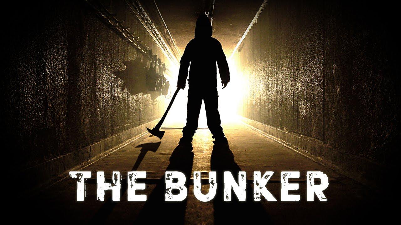 The Bunker, jeu d'horreur psychologique en live action, est annoncé sur PS4