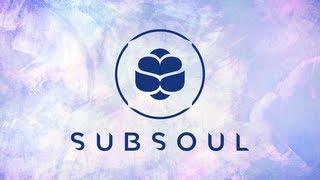 Sub Focus - Turn It Around (Ft. Kele) (MK Remix)