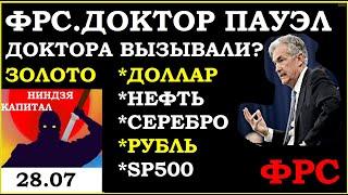 BTC zum russischen Rubel