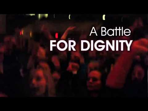 A March for Life - Trailer - Archdiocese of St. Paul & Minneapolis and the Diocese of Superior
