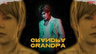 GRANDPA    SOHO | OST TRẬT TỰ MỚI | MV AUDIO LYRIC