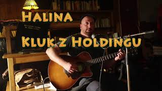 Video Halina