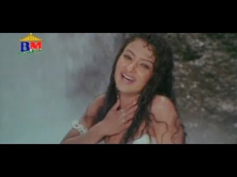 Mai Mori lai Lina | Nepali Movie Takdeer Song