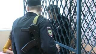 Новости Ярославля. Криминал. 6.05.2015