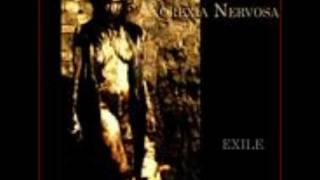 Anorexia Nervosa - Sequence 3 - Flesh Goes Out Without Grace