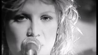 Hole - It's All Over Now Baby Blue