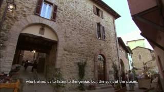 Brunello Cucinelli - Behind the Brand