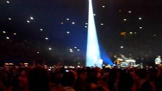 Anouk Gelredome 2012 - If I go