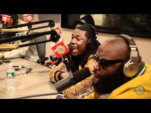 mmg freestyle on flex