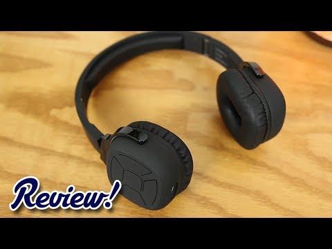 New Bee NB-6 Wireless Headphones - Complete Review! 🎧