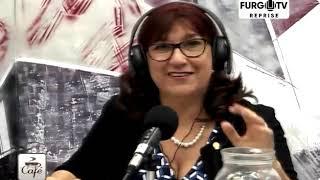 FM CAFÉ 13-12-2018 - Retrospectiva FURG 2018 - Bloco 1