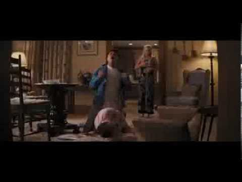 The Wolf of Wall Street Movie Trailer