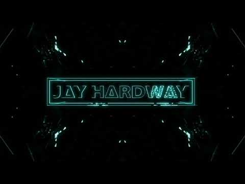 Download Jay Hardway Coffee Please Official Music Video Video 3GP