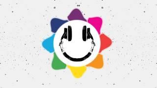 Bang La Decks - Utopia (Aero Chord's Festival Trap Remix)