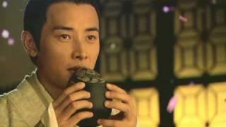 林心如-落花(美人心計主題曲)-DVD官方高清版