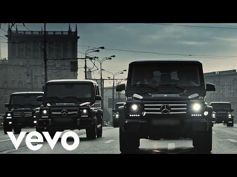 lil peep - Benz Truck (Audio)