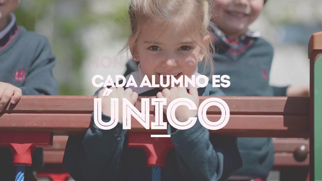 En Monteagudo-Nelva cada alumno es único