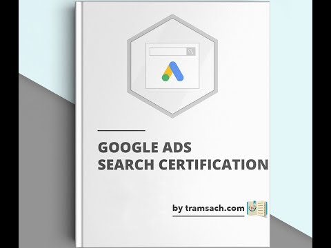 Google Ads Search Assessment (Aug 2020) - Questions and ...