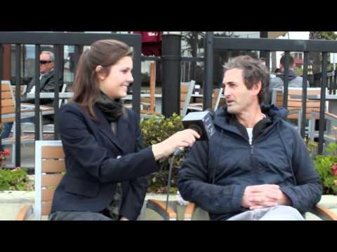 PLTV: PRODUCER DAVID KOHNER ZUCKERMAN, STRICTLY SEXUAL & THE FOURTH NOBLE TRUTH, 02/11