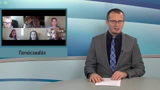 TV Budakalász / Budakalász Ma / 2020.05.07.