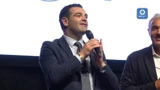 il-sindaco-canta-il-coro-della-curva-applausi-al-tommariello