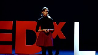 Przyszłość komunikacji marek | Magdalena Siarkowska
