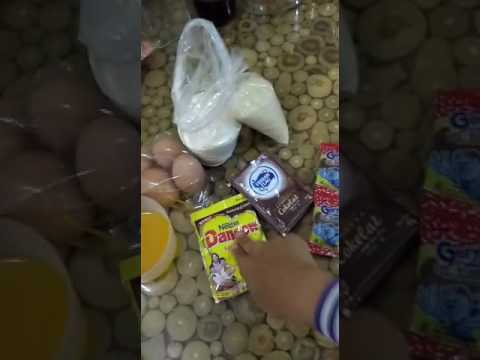 Video Membuat brownies dengan rice cooker mudah dan praktis (cocok untuk pemula)