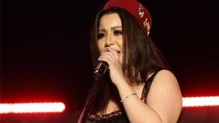 اغاني طرب MP3 يسرى محنوش اروح لمين yosra mahnouch تحميل MP3
