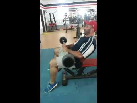 Quil faut faire si bolyat les muscles