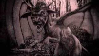 LOST TAPES: Jersey Devil