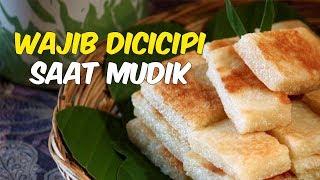 Mudik ke Semarang? Jangan Lupa Cicipi 7 Kuliner Khasnya yang Menggoda