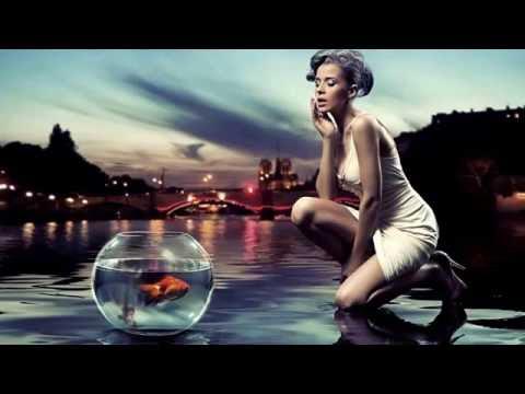 Evanescense - Lithium (VEI Deep House Remix)