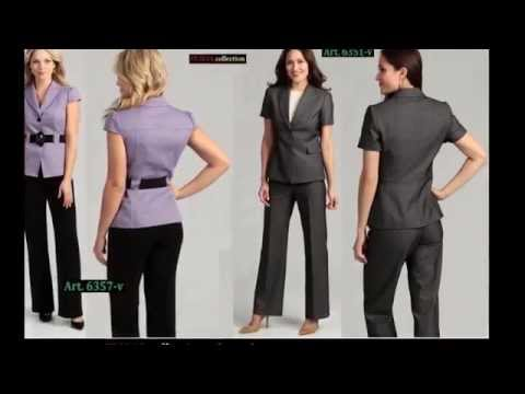 Blusas de moda Tendencia 2017  (FIJO  3636359)