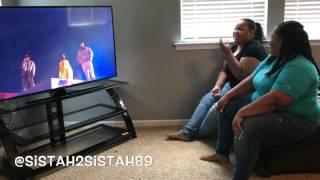 Dj Khaled ft Rihanna, Bryson Tiller - Wild Thoughts Music Video | Reaction