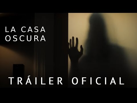 JonasRiquelme's Video 164493461978 C35ANmaNHHQ