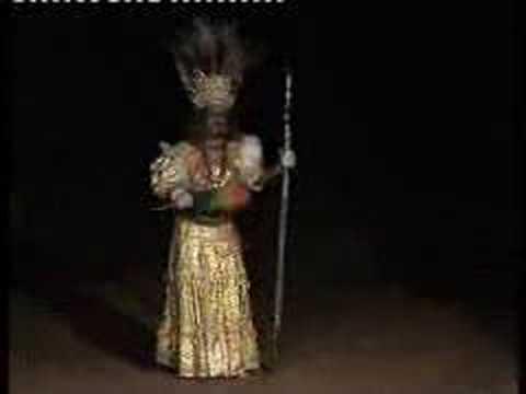 Queen Theresa Onuorah - Onwunwa Sinachi